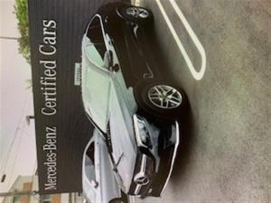 メルセデス・ベンツ GLC GLC220d 4マチック クーペ スポーツ 2年保証