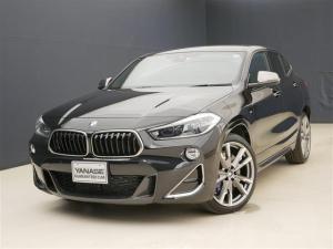 BMW X2 X2 M35i