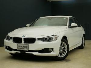 BMW 3シリーズ 320i 1ヶ月保証