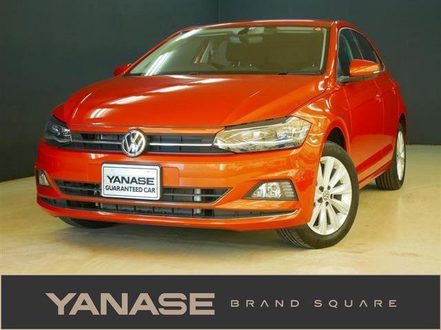 問合番号Y02802 鮮やかなオレンジ!!写真と実車では、鮮やかさが違います!!