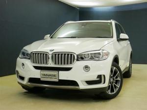 BMW X5 X5 xDrive50i xライン