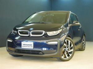 BMW i3 スイート レンジ エクステンダー装着車 1ヶ月保証 新車保証