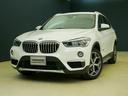 BMW/BMW X1 sDrive18i xライン