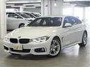 BMW/BMW 420I グランクーペ Mスポーツ
