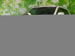 日産 エクストレイル 20Xi 4WD アイドリングストップ 全周囲カメラ