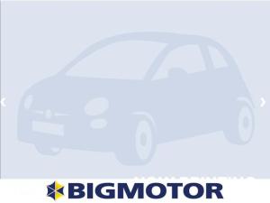 トヨタ プリウス Aツーリングセレクション 盗難防止装置 修復歴無 ETC