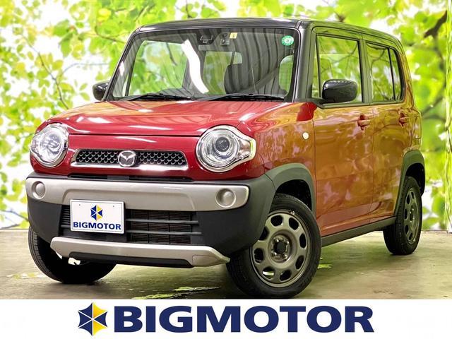 ビッグモーターなら総在庫50,000台から選べます! ロングラン保証加入で安心のカーライフをご提案♪ご来店お待ちしております♪