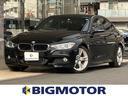 BMW/3シリーズ 320i_Mスポーツ