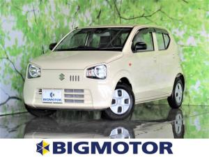 スズキ アルト L セーフティサポート/シートヒーター/キーレス/EBD付ABS/横滑り防止装置/アイドリングストップ/エアバッグ 運転席/エアバッグ 助手席/パワーウインドウ/キーレスエントリー/シートヒーター 前席