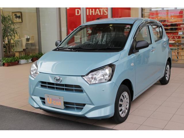 とにかく低燃費!経済的にも嬉しい車です! 販売エリアは四国内限定で、ご来店頂いての現車確認をお願いしております。