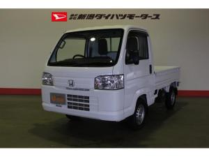 ホンダ アクティトラック SDX 5速マニュアル キーレス
