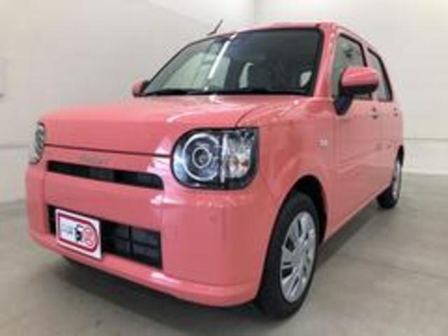 ☆届出済み未使用車 キーレス☆ 届出済み未使用車なので、快適に運転して頂けます!
