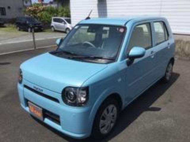 ☆鹿児島ダイハツへようこそ☆ 軽自動車、スモールカーのことならダイハツへ!