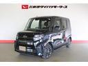 ダイハツ/タント カスタムRS 4WD.