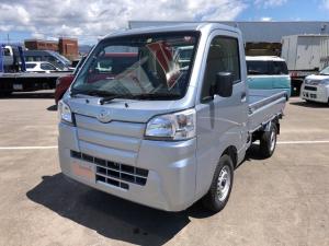 ダイハツ ハイゼットトラック スタンダードSAIIIt 4WD 5MT
