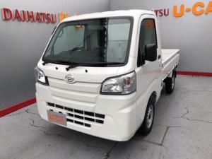 ダイハツ ハイゼットトラック スタンダード/ 4WD / AT車 / AC付 PS付