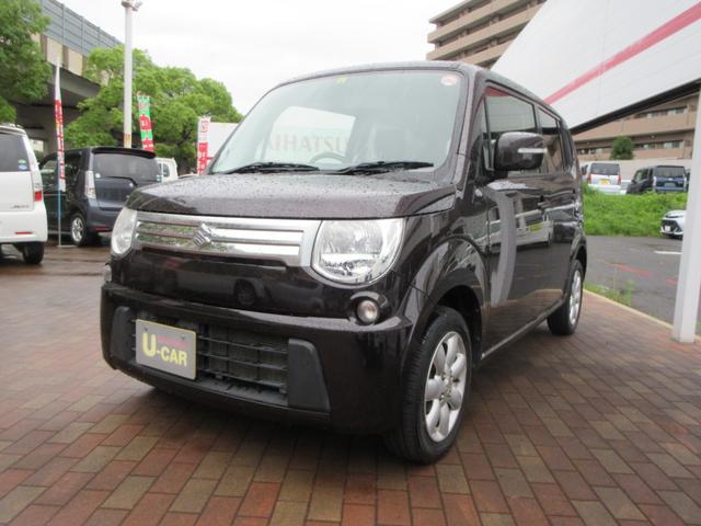 島根県内11拠点で展開中♪お探しの1台を見つけます♪ 気になるお車はお早めにご連絡ください!!