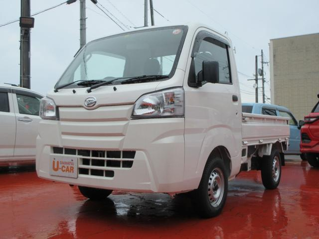 島根県内11拠点で展開中♪お探しの1台を見つけます♪ 高品質な中古車を豊富に展示!! 全車保証付で安心!