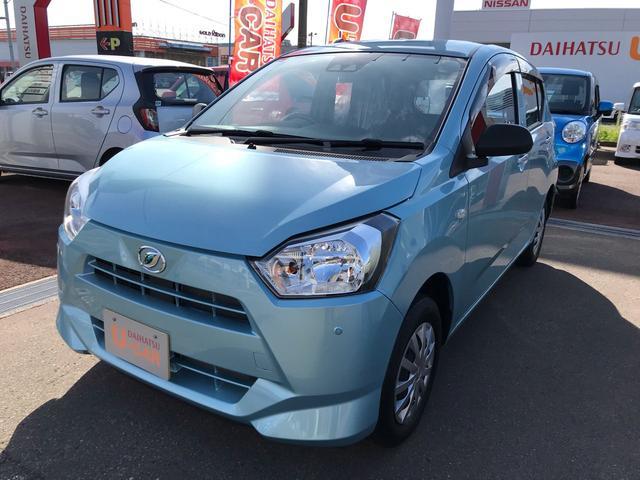 販売は秋田県内にお住まいで現車確認のできる方に限らせて頂きます