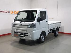 ダイハツ ハイゼットトラック スタンダード 農用スペシャルSA3t  運転席エアバッグ