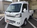 ダイハツ/ハイゼットトラック ジャンボSAIIIt AC PS PW キーレス 4速AT