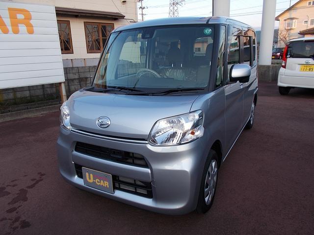 販売は秋田県内にお住まいで、現車確認のできるお客様に限らせて頂きます。