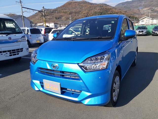 車輌のご契約・お引渡しにご来店いただけるお客様への販売となります。