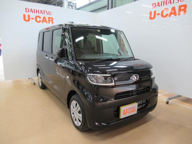 岡山県下13店舗のダイハツにて店頭商談並びに 店頭納車可能なお客様への販売となります。ご了承下さい。