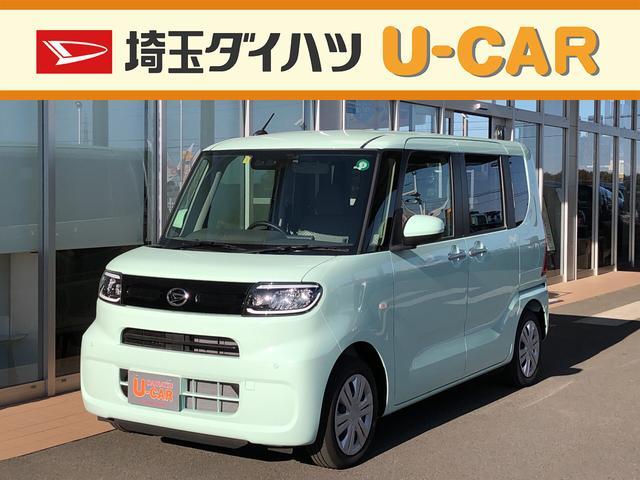 さわやかなアイスグリーンカラー☆ 当店で使用していた試乗車です! だからナビ&ドラレコまで装備なのです!