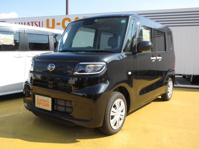 島根県内11拠点で展開中♪お探しの1台を見つけます♪ ご来店頂き車両確認ができる方へ販売させて頂きます。ご了承ください。