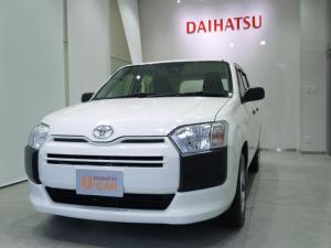 トヨタ サクシード U エアコン パワーステアリング ABS エアバック