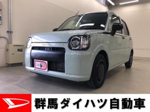 ダイハツ ミラトコット G SAIII 2WD スマートアシスト3・プッシュスタート・オートエアコン・電動ドアミラー