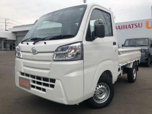 ダイハツ ハイゼットトラック スタンダード 農用スペシャルSAIIIt