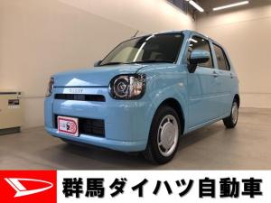 ダイハツ ミラトコット X SAIII 4WD プッシュスタート マニュアルエアコン 電動ドアミラー