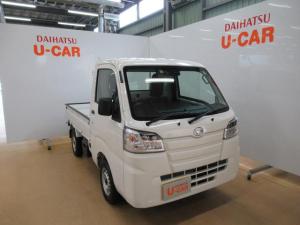ダイハツ ハイゼットトラック スタンダード農用スペシャル SA3t オートライト
