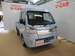 ダイハツ ハイゼットトラック ジャンボ SA3t オートライト キーレス CDチューナー
