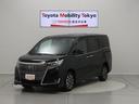 トヨタ/エスクァイア Gi プレミアムパッケージ・4WD・ワンオーナー・ドラレコ