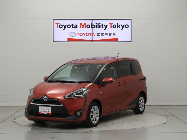 【安心&安全のトヨタセーフティセンス装着車両♪】 安心のトヨタセーフティセンス装着車両!近隣都県の販売に限定します。