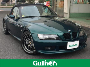 iBMW BMW Z3ロードスター ロードスター
