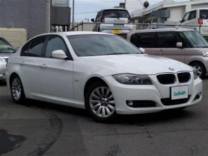 BMW 3シリーズ 3シリーズ ハイライン