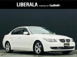 BMW 5シリーズ 5シリーズ