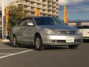 トヨタ/アリオン A15 Gパッケージ