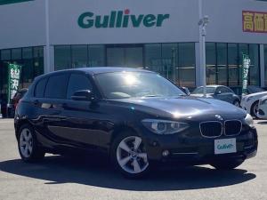 BMW 1シリーズ 1シリーズ スポーツ