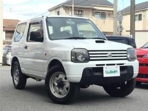 スズキ ジムニー XG 4WD社外オーデイオスペアキーターボ車純正フロアマット 社外CD/MDオーディオリモコンキー純正フロアマットドアバイザースペアキー4WD