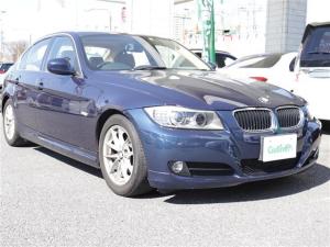 BMW 3シリーズ 320i 3シリーズ ハイライン パッケージ ベージュ革 ミラーETC HID