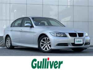 BMW 3シリーズ 3シリーズ