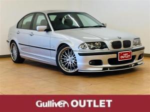 BMW 3シリーズ 325iスポーツ