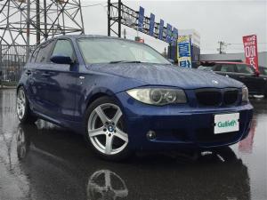 BMW 1シリーズ 1シリーズ Mスポーツ