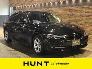 BMW 3シリーズ 330e 3シリーズ スポーツ/ワンオーナー/プラグイン/純正ナビ/Rカメラ/フロントカメラ/メモリー付きPWシート/ACC/BSM/LKA/インテリジェントセーフ/充電コード有り/コンフォートアクセス/ETC
