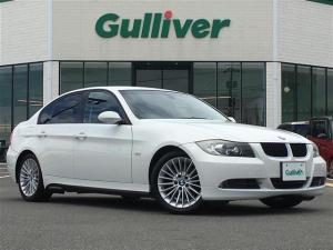 BMW 3シリーズ 320i 純正オーディオ カーテンエアバック LEDヘッドライト シートヒーター パワーシート(D+N席) アイソフィックス プッシュスタート